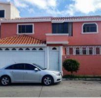 Foto de casa en venta en juan silveti 141, el toreo, mazatlán, sinaloa, 956983 no 01