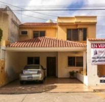 Foto de casa en renta en juan silvety 104, el toreo, mazatlán, sinaloa, 2004000 no 01