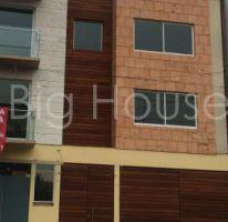 Foto de casa en condominio en venta en juan snchez azcona, del valle centro, benito juárez, df, 2759327 no 01
