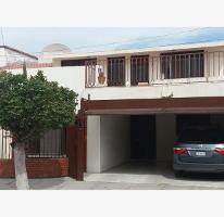 Foto de casa en venta en juan terrazas 236, los ángeles, torreón, coahuila de zaragoza, 0 No. 01