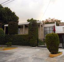 Foto de casa en venta en juan velazquez, ciudad satélite, naucalpan de juárez, estado de méxico, 1706700 no 01