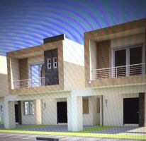 Foto de casa en venta en juana de asbaje, nuevo progreso, tampico, tamaulipas, 2400633 no 01