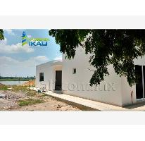 Foto de casa en venta en juana moza , isla de juana moza, tuxpan, veracruz de ignacio de la llave, 2192033 No. 04