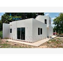 Foto de casa en venta en  , isla de juana moza, tuxpan, veracruz de ignacio de la llave, 2192033 No. 06