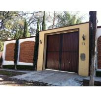 Foto de casa en venta en  , juanacatlan, juanacatlán, jalisco, 2635649 No. 01