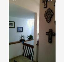 Foto de casa en venta en juarez 1, miguel hidalgo 2a sección, tlalpan, distrito federal, 4387896 No. 01