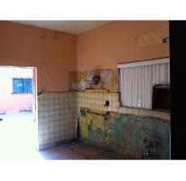 Foto de casa en venta en juarez 100, esperanza, cajeme, sonora, 2687657 No. 02