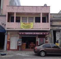 Foto de edificio en venta en juarez 262, veracruz centro, veracruz, veracruz, 755601 no 01