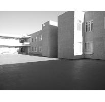 Foto de departamento en renta en juarez 2690, torreón centro, torreón, coahuila de zaragoza, 2132275 No. 01