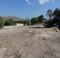 Foto de terreno habitacional en venta en juarez 3, cumbres del sol, tijuana, baja california norte, 1602846 no 01