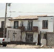 Foto de casa en venta en juarez 37, residencial el secreto, torreón, coahuila de zaragoza, 2810243 No. 01