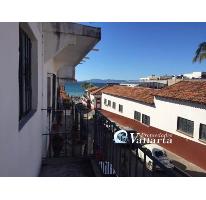 Foto de local en venta en juarez 599, puerto vallarta centro, puerto vallarta, jalisco, 2668291 No. 01