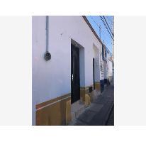Foto de casa en venta en juarez 67, tequisquiapan centro, tequisquiapan, querétaro, 0 No. 01