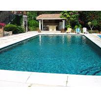 Foto de casa en venta en  , ajijic centro, chapala, jalisco, 1741290 No. 01