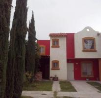 Propiedad similar 906643 en Juárez # 8855.