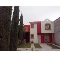 Foto de casa en venta en juárez 8855, sol de oriente, torreón, coahuila de zaragoza, 2703513 No. 01
