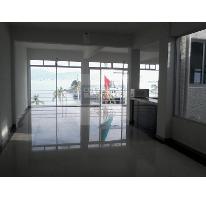 Foto de departamento en venta en juárez avenida morelos , manzanillo centro, manzanillo, colima, 1844350 No. 01