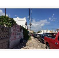 Foto de terreno habitacional en venta en  , juárez, benito juárez, quintana roo, 2665677 No. 01