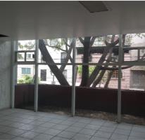 Foto de edificio en renta en, juárez, cuauhtémoc, df, 1661153 no 01