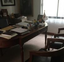 Foto de oficina en renta en, juárez, cuauhtémoc, df, 1663147 no 01