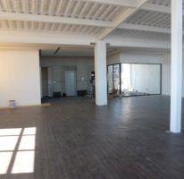Foto de oficina en renta en, juárez, cuauhtémoc, df, 1684106 no 01