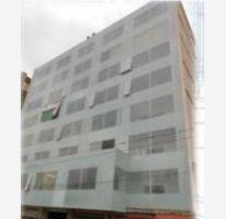 Foto de edificio en venta en, juárez, cuauhtémoc, df, 1844852 no 01