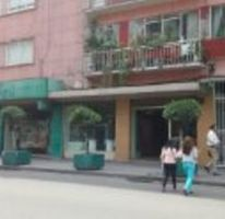 Foto de local en renta en, juárez, cuauhtémoc, df, 1910381 no 01
