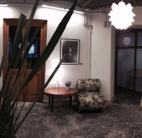 Foto de oficina en renta en, juárez, cuauhtémoc, df, 1947736 no 01