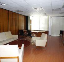 Foto de oficina en renta en, juárez, cuauhtémoc, df, 1964741 no 01