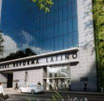 Foto de oficina en renta en, juárez, cuauhtémoc, df, 2106391 no 01