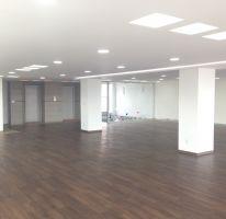 Foto de oficina en renta en, juárez, cuauhtémoc, df, 2135557 no 01