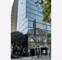 Foto de oficina en renta en, juárez, cuauhtémoc, df, 2179773 no 01