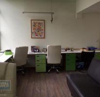 Foto de local en renta en, juárez, cuauhtémoc, df, 2191619 no 01