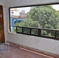 Foto de oficina en renta en, juárez, cuauhtémoc, df, 2395826 no 01