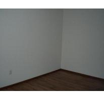 Foto de departamento en venta en, juárez, cuauhtémoc, df, 1171577 no 01