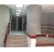 Foto de edificio en renta en, juárez, cuauhtémoc, df, 1226155 no 01