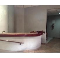 Foto de edificio en renta en  , juárez, cuauhtémoc, distrito federal, 1226155 No. 02