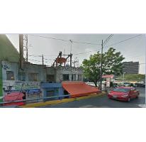 Propiedad similar 1274677 en Juárez.