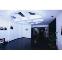 Foto de oficina en renta en  , juárez, cuauhtémoc, distrito federal, 1546474 No. 01
