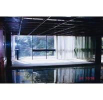 Foto de oficina en renta en, juárez, cuauhtémoc, df, 1546474 no 01