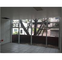 Foto de oficina en renta en, juárez, cuauhtémoc, df, 1663575 no 01