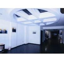 Foto de oficina en renta en  , juárez, cuauhtémoc, distrito federal, 1665807 No. 01