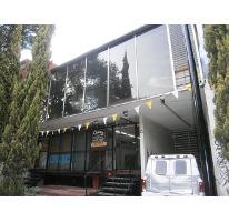 Foto de casa en renta en  , juárez, cuauhtémoc, distrito federal, 1829531 No. 01