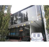 Foto de casa en renta en  , juárez, cuauhtémoc, distrito federal, 1879606 No. 01