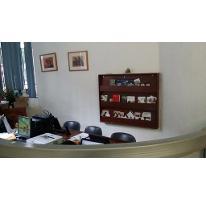 Foto de local en renta en  , juárez, cuauhtémoc, distrito federal, 2013804 No. 01