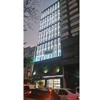 Foto de oficina en renta en, juárez, cuauhtémoc, df, 2153928 no 01