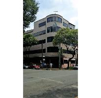 Foto de oficina en renta en, juárez, cuauhtémoc, df, 2166775 no 01