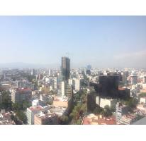 Foto de departamento en renta en, juárez, cuauhtémoc, df, 2210070 no 01