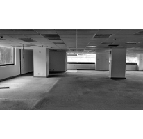 Foto de oficina en renta en  , juárez, cuauhtémoc, distrito federal, 2295208 No. 01