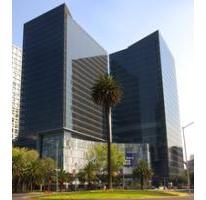 Foto de oficina en renta en  , juárez, cuauhtémoc, distrito federal, 2365896 No. 01